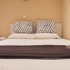 Отель LOC Hospitality комната для гостей