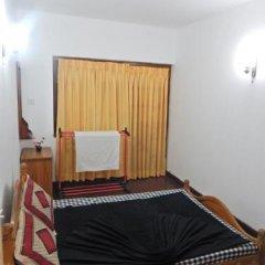 Отель Lark Nest Hotel Шри-Ланка, Амбевелла - отзывы, цены и фото номеров - забронировать отель Lark Nest Hotel онлайн комната для гостей фото 5