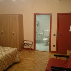 Отель Al Santo Италия, Падуя - 1 отзыв об отеле, цены и фото номеров - забронировать отель Al Santo онлайн комната для гостей фото 5