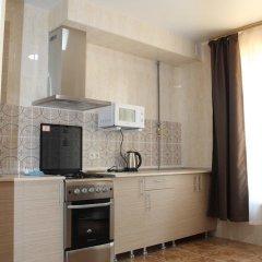 Отель Aparthotel Chetyre sezona Сочи в номере фото 2