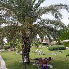 Crystal Sunrise Queen Luxury Resort & Spa Турция, Сиде - 1 отзыв об отеле, цены и фото номеров - забронировать отель Crystal Sunrise Queen Luxury Resort & Spa - All Inclusive онлайн фото 2