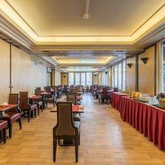 Отель de Castiglione Франция, Париж - 11 отзывов об отеле, цены и фото номеров - забронировать отель de Castiglione онлайн помещение для мероприятий фото 2
