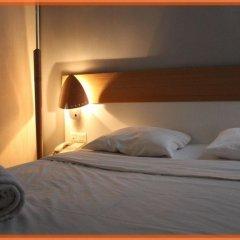 Отель Midi Business Lodge Бельгия, Брюссель - 1 отзыв об отеле, цены и фото номеров - забронировать отель Midi Business Lodge онлайн комната для гостей фото 5
