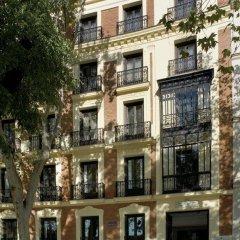Отель Hospes Puerta de Alcalá фото 12