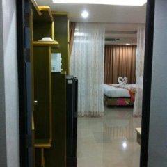 Отель Pratunam Casa Таиланд, Бангкок - отзывы, цены и фото номеров - забронировать отель Pratunam Casa онлайн