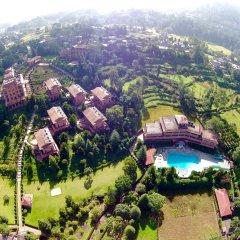 Отель Godavari Village Resort Непал, Лалитпур - отзывы, цены и фото номеров - забронировать отель Godavari Village Resort онлайн фото 5