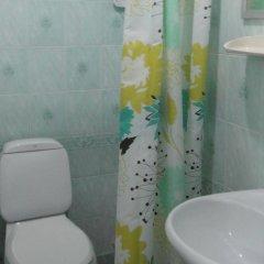 Отель Thepparat Lodge Krabi Таиланд, Краби - отзывы, цены и фото номеров - забронировать отель Thepparat Lodge Krabi онлайн ванная