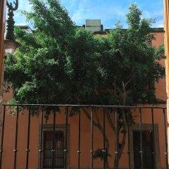 Отель Casa Donceles PH2 Мехико фото 14