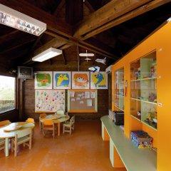 Vila Gale Cerro Alagoa Hotel детские мероприятия