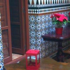 Отель Pensión las Palomas Испания, Херес-де-ла-Фронтера - отзывы, цены и фото номеров - забронировать отель Pensión las Palomas онлайн гостиничный бар