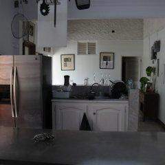 Отель 10 BR Guesthouse - Montego Bay - PRJ 1434 интерьер отеля фото 3