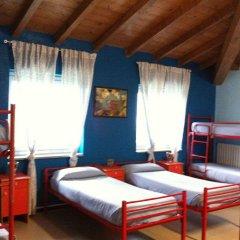 Отель Ostello Verbania Италия, Вербания - отзывы, цены и фото номеров - забронировать отель Ostello Verbania онлайн детские мероприятия фото 2