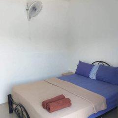 Отель Kamala Studio Apartments By PSA Таиланд, Патонг - отзывы, цены и фото номеров - забронировать отель Kamala Studio Apartments By PSA онлайн фото 5