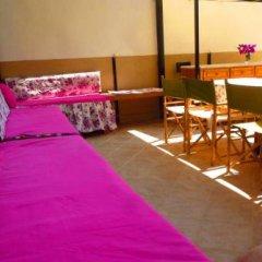 Apart Villa Asoa Kalkan Турция, Патара - отзывы, цены и фото номеров - забронировать отель Apart Villa Asoa Kalkan онлайн фото 2