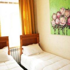 Гостиница Арт-Хаус комната для гостей фото 3