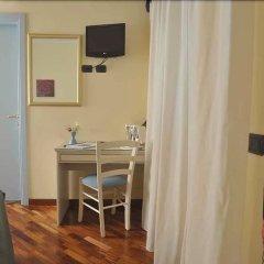 Отель Costa Hotel Италия, Помпеи - отзывы, цены и фото номеров - забронировать отель Costa Hotel онлайн фото 16