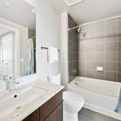 Отель Gallery Bethesda Apartments США, Бетесда - отзывы, цены и фото номеров - забронировать отель Gallery Bethesda Apartments онлайн фото 2
