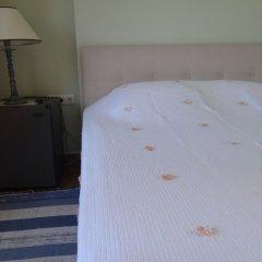Мини- Lale Park Турция, Сиде - отзывы, цены и фото номеров - забронировать отель Мини-Отель Lale Park онлайн удобства в номере фото 2