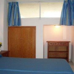 Отель Magalluf Strip Apartments Испания, Магалуф - отзывы, цены и фото номеров - забронировать отель Magalluf Strip Apartments онлайн фото 2
