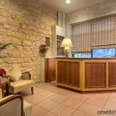 Hotel France Albion фото 9