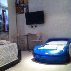 Отель Number60 Рим фото 21