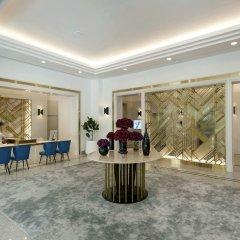 Отель Bliston Suwan Park View фото 2