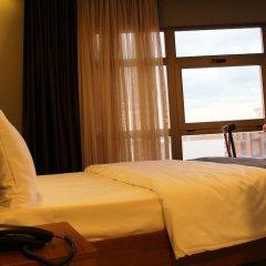 Can & Spa Турция, Йолчаты - отзывы, цены и фото номеров - забронировать отель Can & Spa онлайн комната для гостей