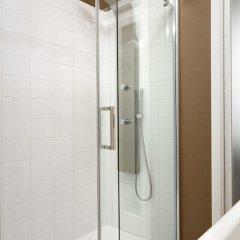 SKY Hotel Prague ванная фото 2