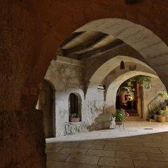 Lamihan Hotel Cappadocia развлечения