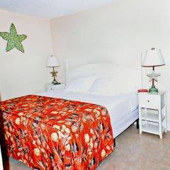 Strange Anna Maria Island Dream Inn In Bradenton Beach United Inzonedesignstudio Interior Chair Design Inzonedesignstudiocom