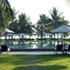 Отель Boutique Hoi An Resort фото 18