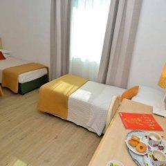 Отель Venice Hotel San Giuliano Италия, Местре - 2 отзыва об отеле, цены и фото номеров - забронировать отель Venice Hotel San Giuliano онлайн детские мероприятия фото 2