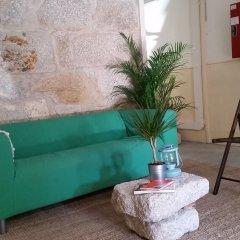 O2 Hostel фото 2