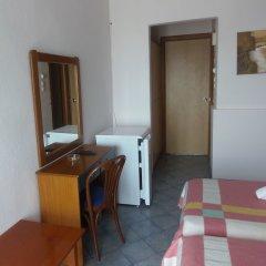 Отель DiRe удобства в номере фото 2