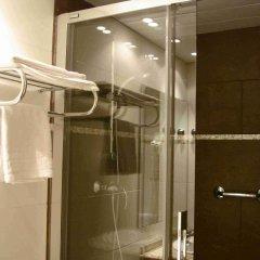 Hotel Canton ванная фото 2