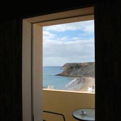 Hotel Praia do Burgau - Turismo de Natureza комната для гостей фото 5