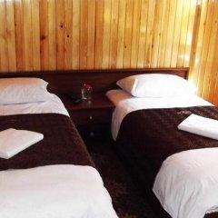 Goblec Hotel Турция, Узунгёль - отзывы, цены и фото номеров - забронировать отель Goblec Hotel онлайн комната для гостей фото 4