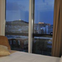 B4B Athens 365 Hotel комната для гостей фото 4