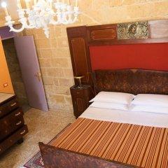 Отель B&B Malennio Лечче комната для гостей фото 2