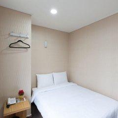 BENIKEA Hotel FLOWER комната для гостей