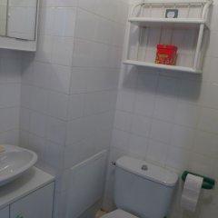 Отель MyNice Plein Ciel ванная фото 2