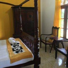 Отель The Saffron комната для гостей фото 3