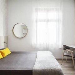 Отель Residència dInvestigadors комната для гостей фото 5