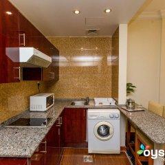 Отель Rolla Residence ОАЭ, Дубай - отзывы, цены и фото номеров - забронировать отель Rolla Residence онлайн в номере