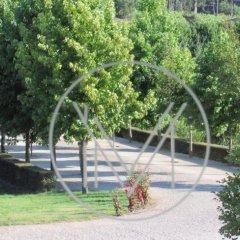 Monverde Wine Experience Hotel фото 5