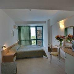 Отель Sirena комната для гостей фото 6