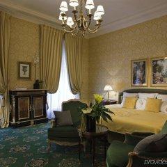 Отель Hôtel Westminster Opera комната для гостей фото 5