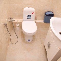 Гостиница Otau Hostel Казахстан, Нур-Султан - отзывы, цены и фото номеров - забронировать гостиницу Otau Hostel онлайн ванная