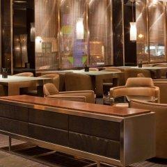 AC Hotel Carlton Madrid by Marriott интерьер отеля фото 3