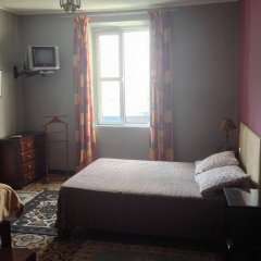 Отель Dar Omar Khayam Марокко, Танжер - отзывы, цены и фото номеров - забронировать отель Dar Omar Khayam онлайн комната для гостей